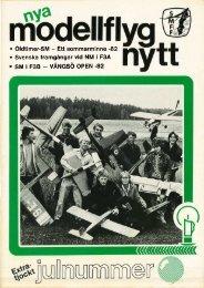 Page 1 Page 2 -l~ I N I F RÃ Norge - Hobbytronic, Oslo 02-972409 ...