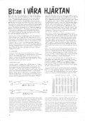Page 1 ORGAN F'O'R SVERIGES I MODELLFLYG F'ORBUND Page ... - Page 4