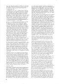 Page 1 ORGAN F'O'R SVERIGES I MODELLFLYG F'ORBUND Page ... - Page 6