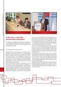 rat chancengleichheit - Eisenbahn und Verkehrsgewerkschaft - Seite 6
