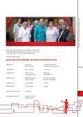 rat chancengleichheit - Eisenbahn und Verkehrsgewerkschaft - Seite 7