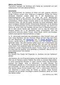 Sardana - Seite 3