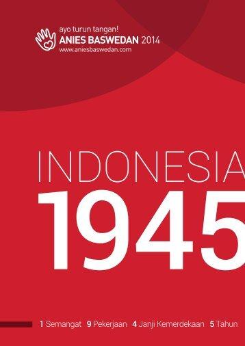 1945_strategi_anies_baswedan
