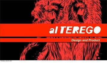 Mahasiswa - Presentasi - Al Terego.pdf - Indonesia Kreatif