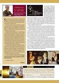 UM ANO DE ESPERANÇA E RECUPERAÇÃO - InfoJoia - Page 2