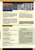 UM ANO DE ESPERANÇA E RECUPERAÇÃO - InfoJoia - Page 3