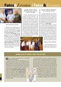 UM ANO DE ESPERANÇA E RECUPERAÇÃO - InfoJoia - Page 4