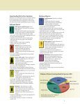 Manitoba's Forests - Manitoba Forestry Association - Page 3