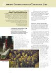 Manitoba's Forests - Manitoba Forestry Association - Page 6