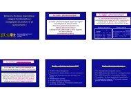 Médecine Nucléaire diagnostique: imagerie ... - PINLAB - HUG