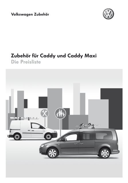 1 Paar = 2 Stück Kopfstützenbezüge passend für alle VW Modelle