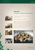 diversidade - Planeta Sustentável - Abril.com - Page 6