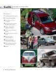 Etumatkaa 3.2010.indd - Volkswagen - Page 2