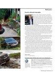 Etumatkaa 3.2010.indd - Volkswagen - Page 3
