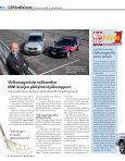 Etumatkaa 3.2010.indd - Volkswagen - Page 4