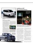 Etumatkaa 3.2010.indd - Volkswagen - Page 5