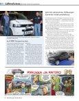 Etumatkaa 3.2010.indd - Volkswagen - Page 6