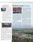 Etumatkaa 3.2010.indd - Volkswagen - Page 7