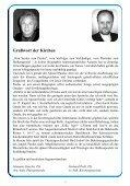Herbert Ramoser Spielleiter: Herbert Ramoser Autor - Seite 2