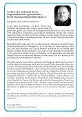 Herbert Ramoser Spielleiter: Herbert Ramoser Autor - Seite 3