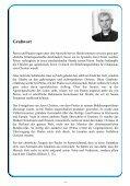 Herbert Ramoser Spielleiter: Herbert Ramoser Autor - Seite 4