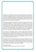 Herbert Ramoser Spielleiter: Herbert Ramoser Autor - Seite 5