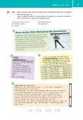 3 - WSiP - Page 5