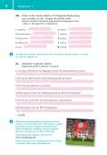 3 - WSiP - Page 6