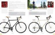 aurora aurora elite tour aurora. go the distance. - Smart Bike Parts
