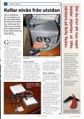 Höstens heta nyheter - Page 2