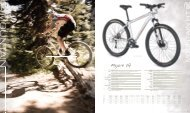 2009 pages 38-76 - Raleigh