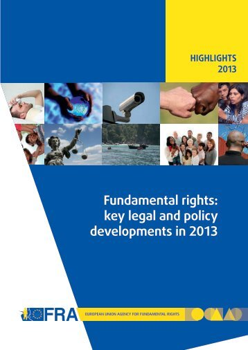 fra-2014-annual-report-highlights-2013-0_en_0