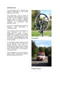 Felsham - Mid Suffolk District Council - Page 3