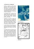 Felsham - Mid Suffolk District Council - Page 5