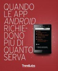 In questo ebook (PDF) - Trend Micro