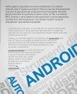 In questo ebook (PDF) - Trend Micro - Page 3