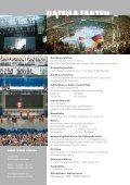 GERRY WEBER WORLD - Deutscher Volleyball-Verband - Seite 2
