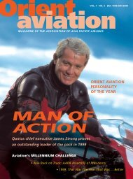 OAMag-V7N3-Cover [Converted] - Orient Aviation
