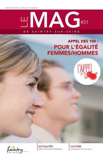 À l'occasion de la Journée internationale des droits de la Femme, le ...
