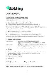 00-09-15 - GR Utbildning