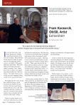 Monks and Students Meet the Monks - St. John's Abbey - Page 4
