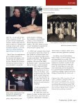 Monks and Students Meet the Monks - St. John's Abbey - Page 5