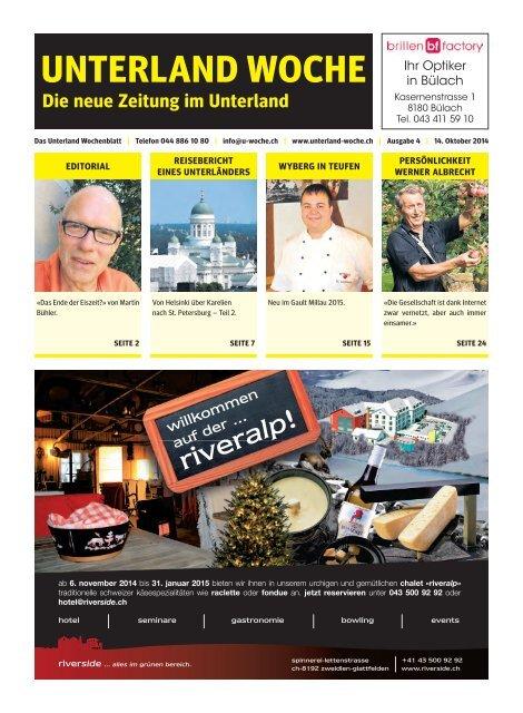 unterland-woche-004-2014-10-14