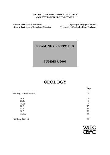 examiners report december 2011 ned A user's guide for the uniform bank performance report and examiners alike can use this report to further their recomputed based on a user defi ned.