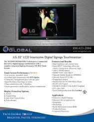 TGTDST-M3204CCBA-3 .indd - Tech Global