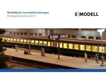 18,90 - E-Modell