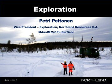Download - Northland Resources