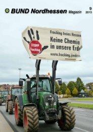 PDF-Download [ 1.56 MB ] - BUND Kreisverband Werra-Meißner