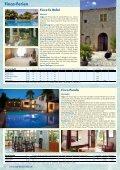 Playa de Palma - Club Blaues Meer Reisen - Seite 6