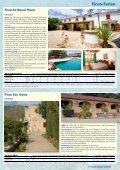 Playa de Palma - Club Blaues Meer Reisen - Seite 7